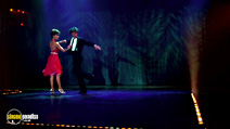 A still #9 from Dirty Dancing