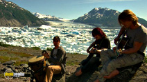 Still #2 from Goo Goo Dolls: Live in Alaska