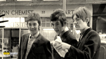 Still #3 from Small Faces: All or Nothing 1966-1968