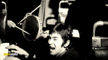 Still #4 from Small Faces: All or Nothing 1966-1968