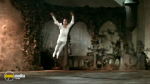 Still #2 from The Glory of the Kirov Ballet