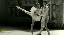 Still #3 from The Glory of the Kirov Ballet