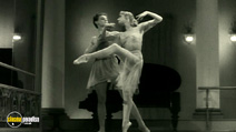 Still #6 from The Glory of the Kirov Ballet