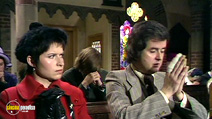 Still #8 from The Very Best of Whatever Happened to the Likely Lads