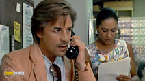 Still #5 from Miami Vice: Series 1