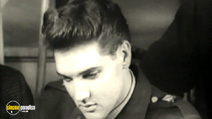 Still #7 from Elvis Presley: The Ultimate Collection: Vol.2