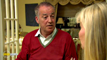 Still #3 from Come Dine with Me: The Tasty Bits
