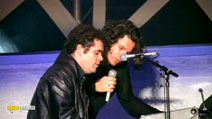 Still #7 from INXS: Live Baby Live