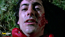 Still #4 from An American Werewolf in London