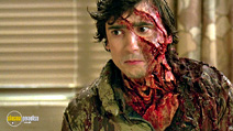 Still #8 from An American Werewolf in London