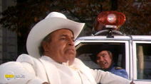 Still #2 from Dukes of Hazzard: Series 1
