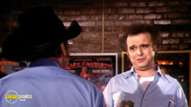 Still #4 from Dukes of Hazzard: Series 1