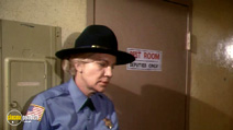 Still #6 from Dukes of Hazzard: Series 1