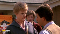 Still #2 from Murder, She Wrote: Series 1
