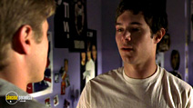 Still #3 from The O.C. (Orange County): Series 1