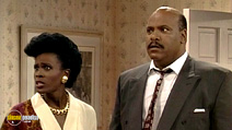 Still #8 from The Fresh Prince of Bel-Air: Series 1