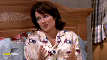 Still #3 from Everybody Loves Raymond: Series 2