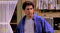 Still #7 from Everybody Loves Raymond: Series 2
