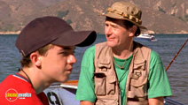 Still #6 from Malcolm in the Middle: Series 3