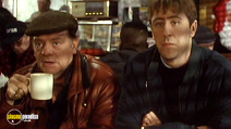 Still #7 from Only Fools and Horses: Fatal Extraction