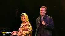 Still #3 from Roy Chubby Brown: Stocking Filler