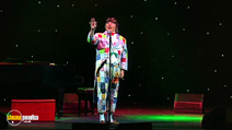 Still #5 from Roy Chubby Brown: Stocking Filler
