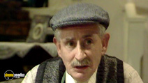 Still #4 from Last of the Summer Wine: Series 9 and 10