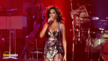 Still #4 from Beyonce: Live at Roseland: Elements of 4