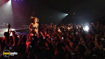 Still #5 from Beyonce: Live at Roseland: Elements of 4