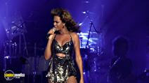 Still #6 from Beyonce: Live at Roseland: Elements of 4