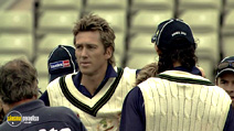 Still #2 from The Ashes 2005: England vs Australia: The Greatest Series