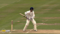 Still #8 from The Ashes 2005: England vs Australia: The Greatest Series
