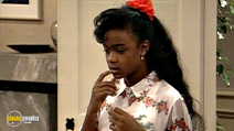 Still #7 from The Fresh Prince of Bel-Air: Series 2