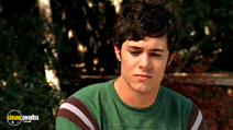 Still #5 from The O.C. (Orange County): Series 2