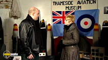 Still #2 from Most Haunted: Series 10