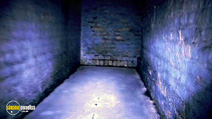 Still #3 from Most Haunted: Series 10