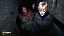 Still #4 from Most Haunted: Series 10