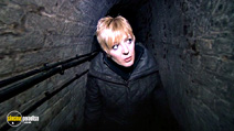 Still #5 from Most Haunted: Series 10