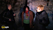 Still #6 from Most Haunted: Series 10