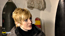Still #8 from Most Haunted: Series 10