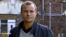 Still #4 from Stars of Coronation Street