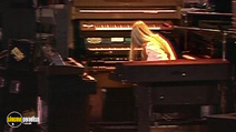 Still #5 from Rick Wakeman: Journey to the Center of the Earth