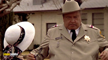 Still #4 from Smokey and the Bandit: Parts 2 and 3