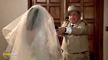Still #7 from Smokey and the Bandit: Parts 2 and 3