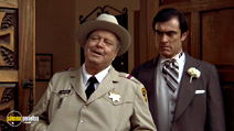 Still #8 from Smokey and the Bandit: Parts 2 and 3