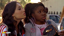 Still #7 from Bring It On: All or Nothing