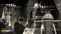 Still #8 from Doctor Who: The Dominators