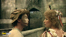 Still #1 from Gilbert and Sullivan: The Yeomen of the Guard