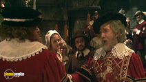 Still #4 from Gilbert and Sullivan: The Yeomen of the Guard