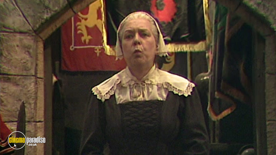 Gilbert and Sullivan: The Yeomen of the Guard (aka The Merryman and His Maid) online DVD rental